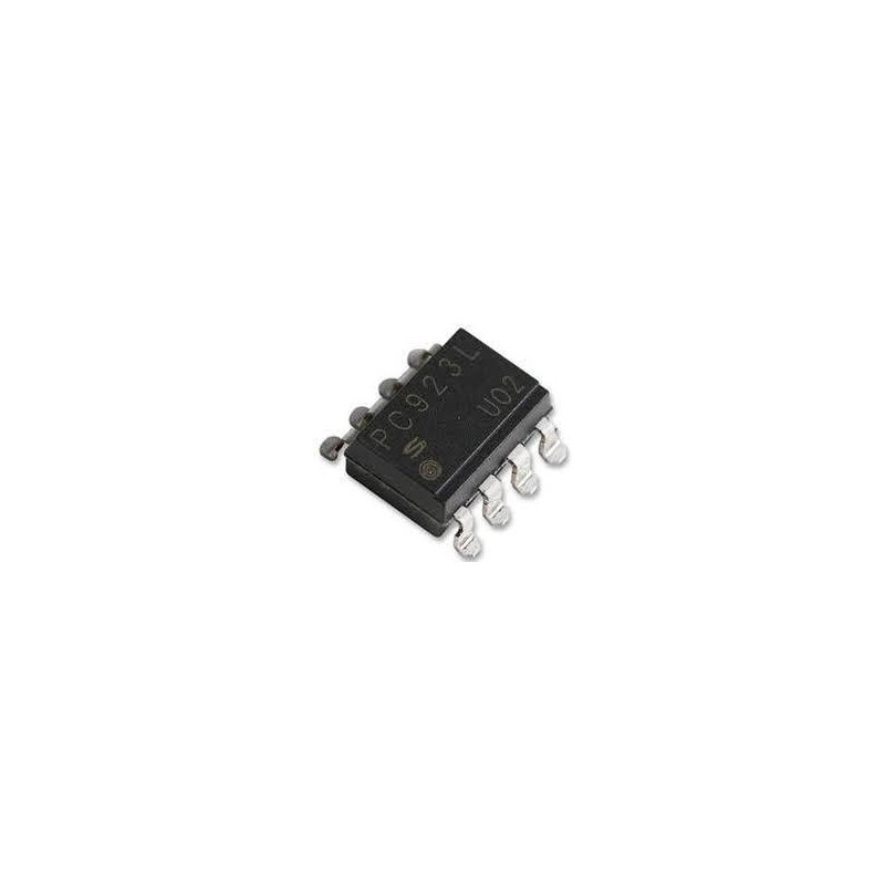 PC923L