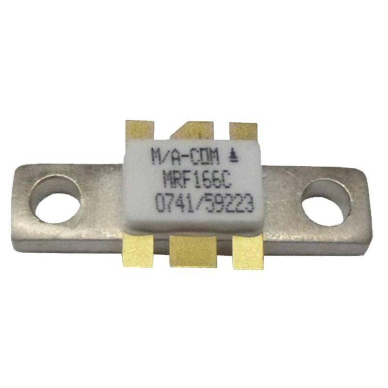 MRF166C