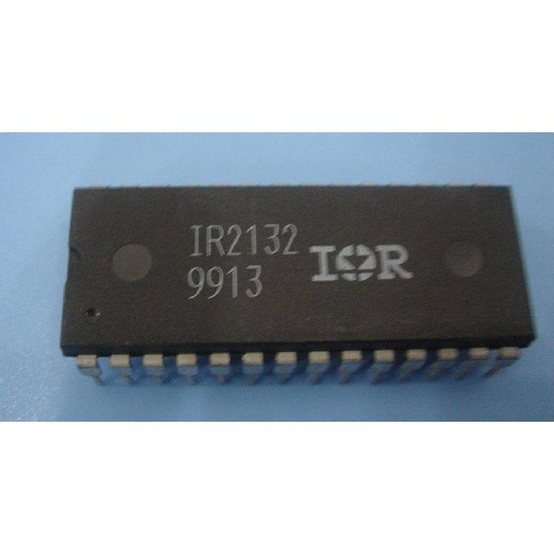 IR2132