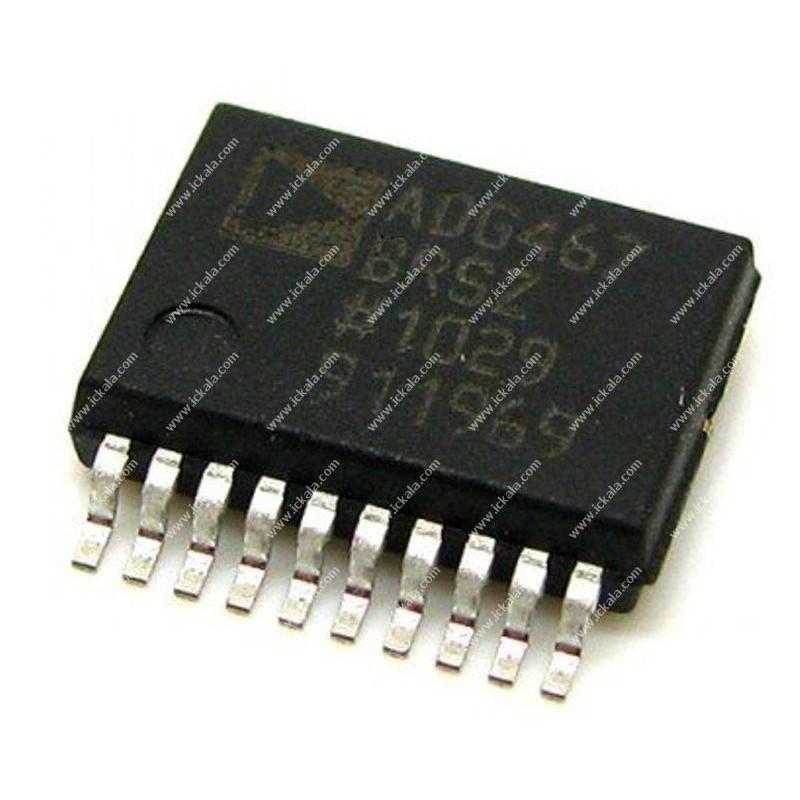 ADG467BR