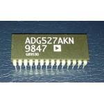 ADG527AKN