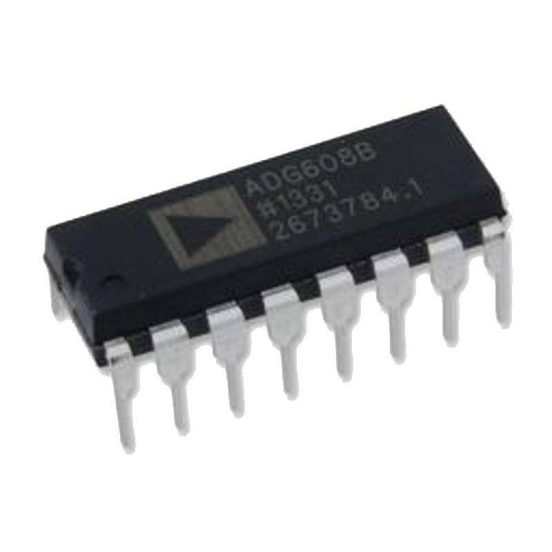 ADG608BNZ