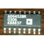 ADG452BRZ