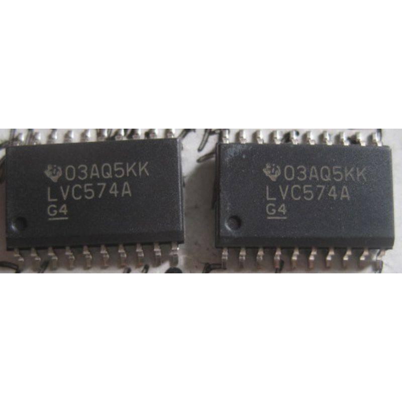 SN74LVC574ADWR
