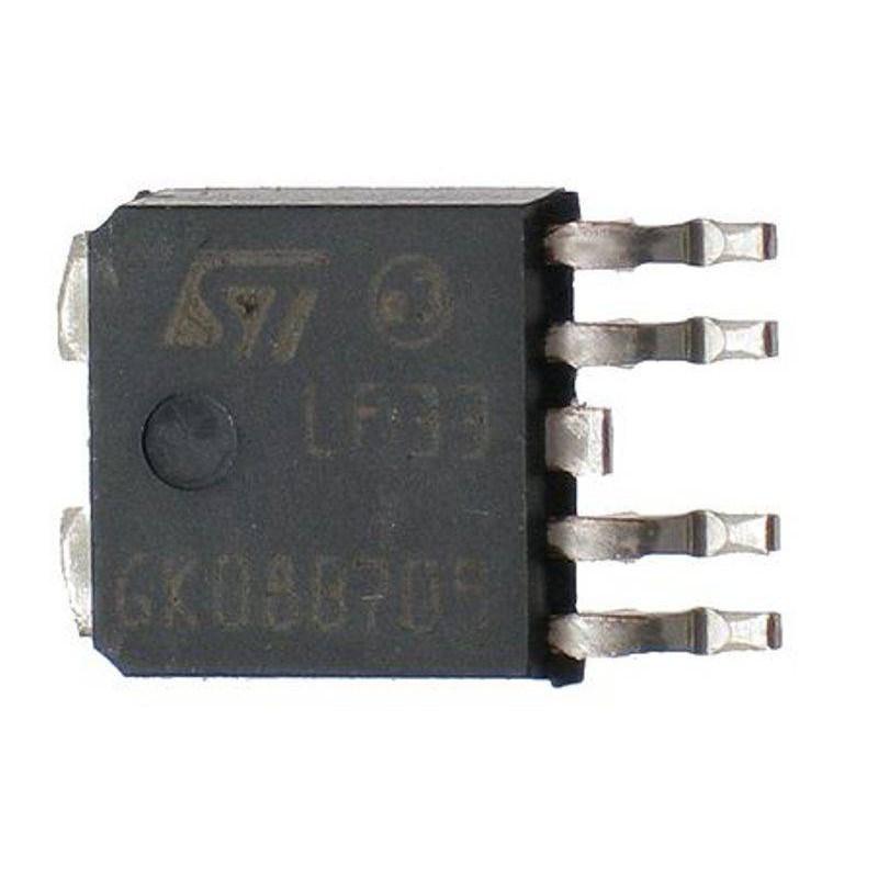 LF33CPT