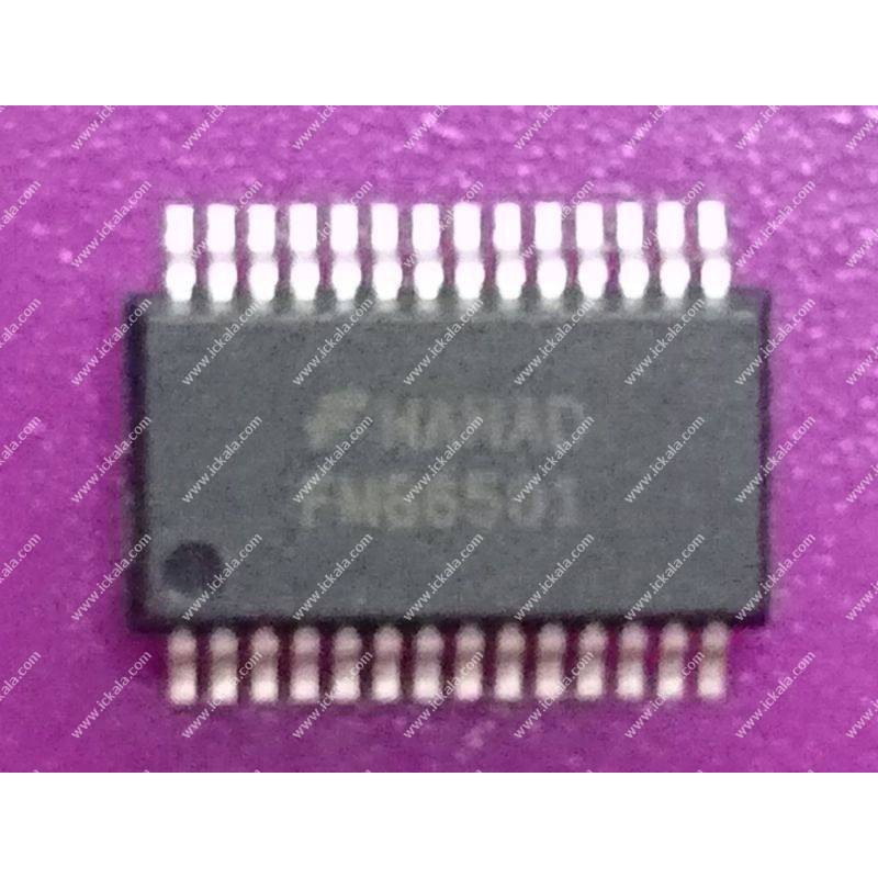 FMS6501MSA28