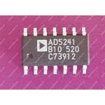 AD5241BRZ10
