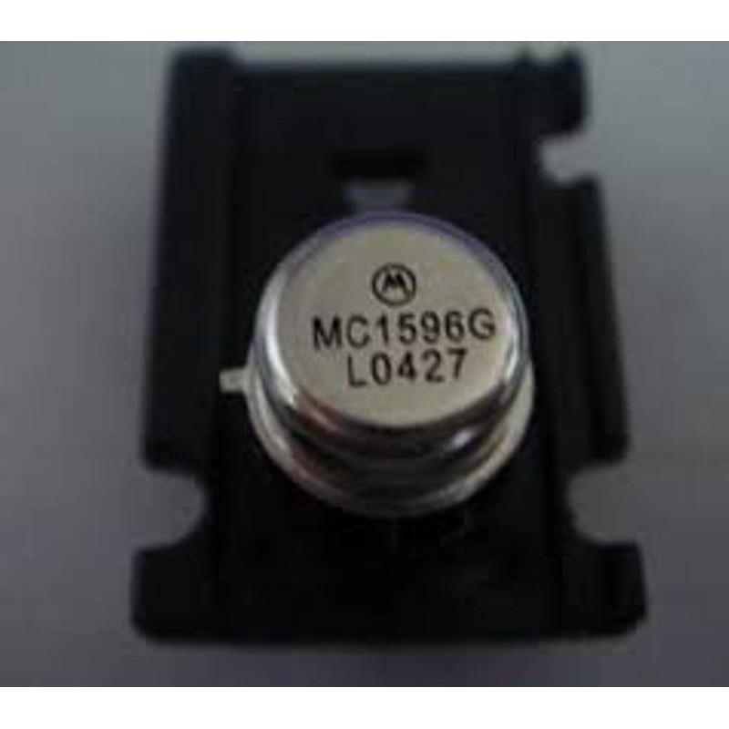 MC1596G