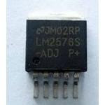 LM2576SX-ADJ