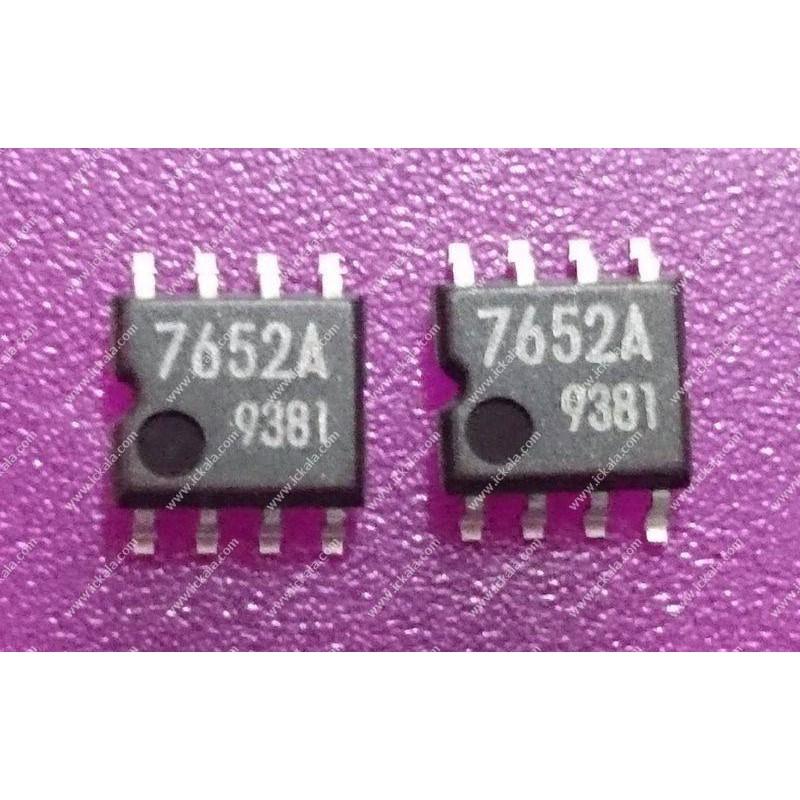 BA7652AF-E2