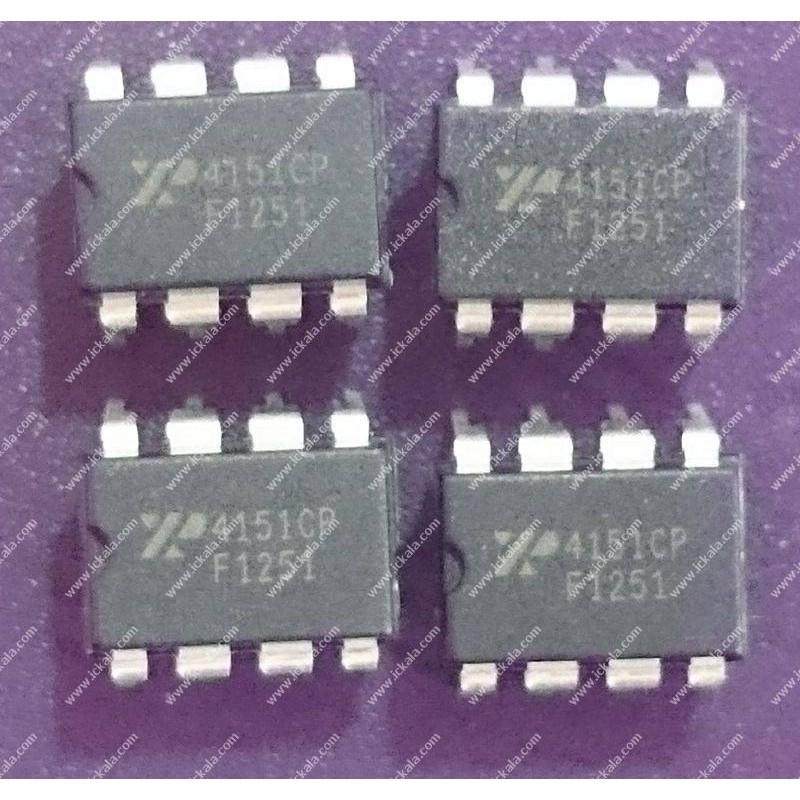 XR4151CP