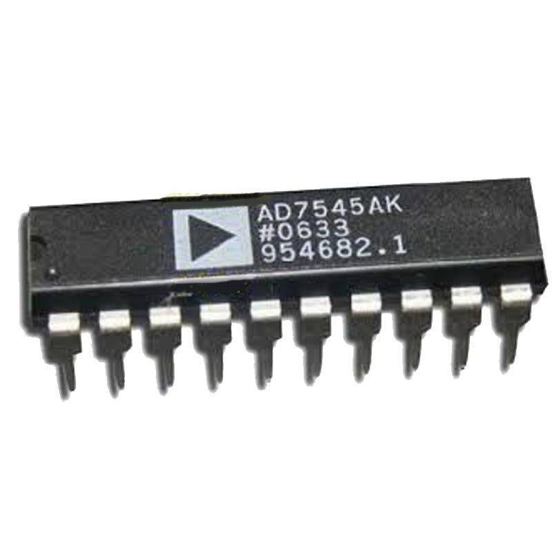 AD7545AKN