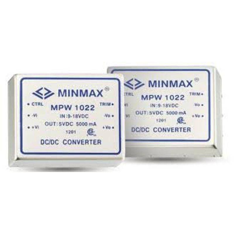 MPW1041