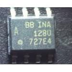 INA128UA