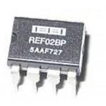 REF102BP