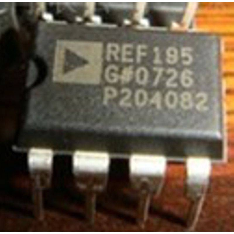 REF195GPZ