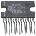 TDA1515BQ