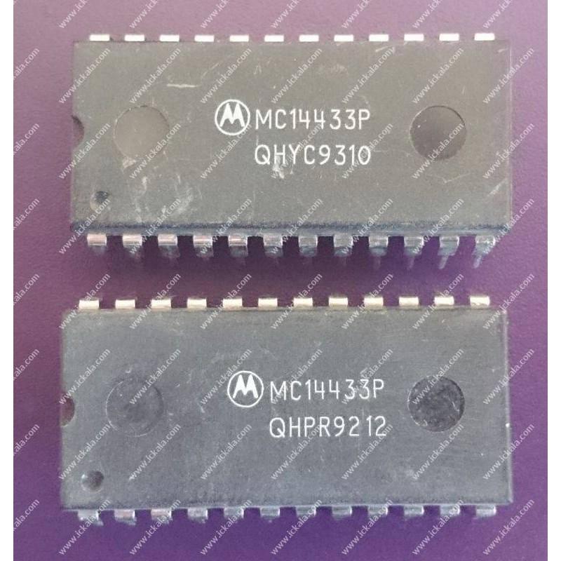 MC14433P