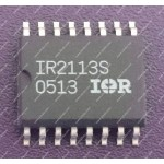 IR2113S