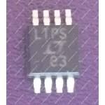 LT1962EMS8-3.3