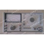 Audio tester 192A