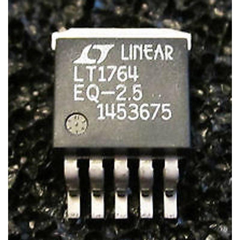 LT1764EQ-2.5