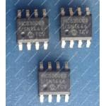 HCS300-I/SN