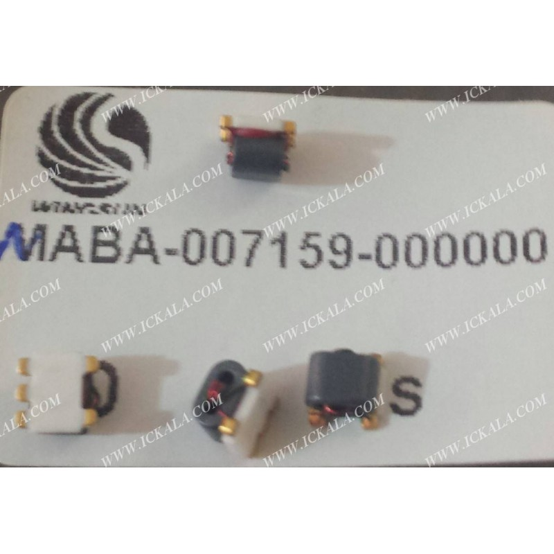 MABA-007159-000000
