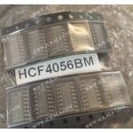 HCF4056BM1