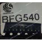 BFG540