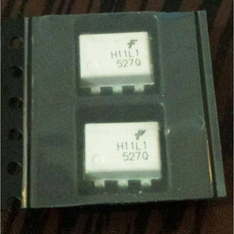 H11L1SR2M