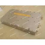 FSP-HPA-024-025 100W
