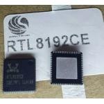 RTL8192CE
