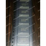 74HCT240-smd-wide