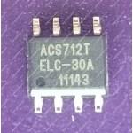 ACS712TELCTR-30A