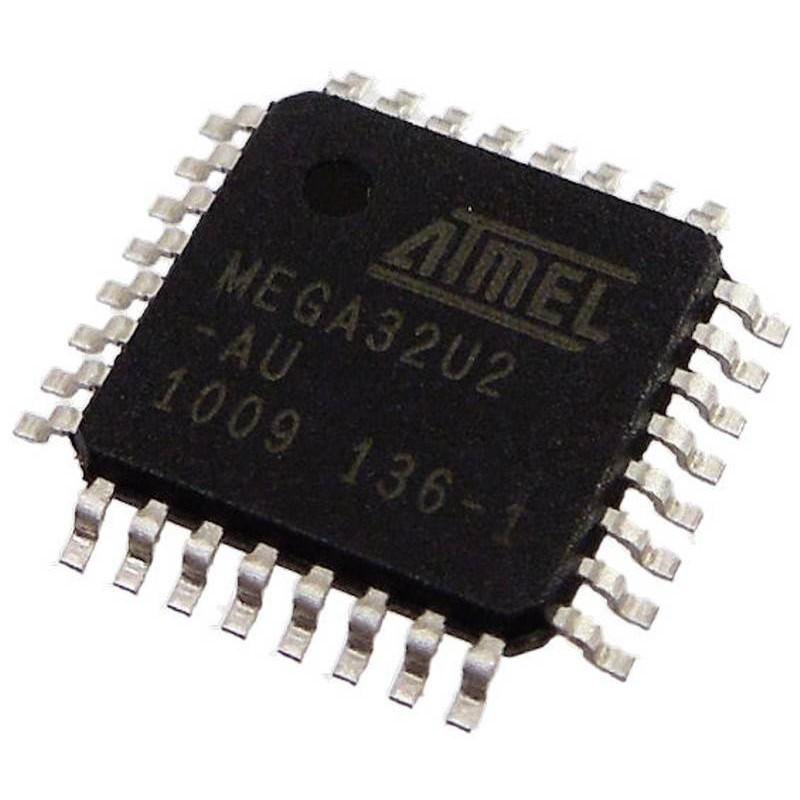 ATMEGA32U2-AU