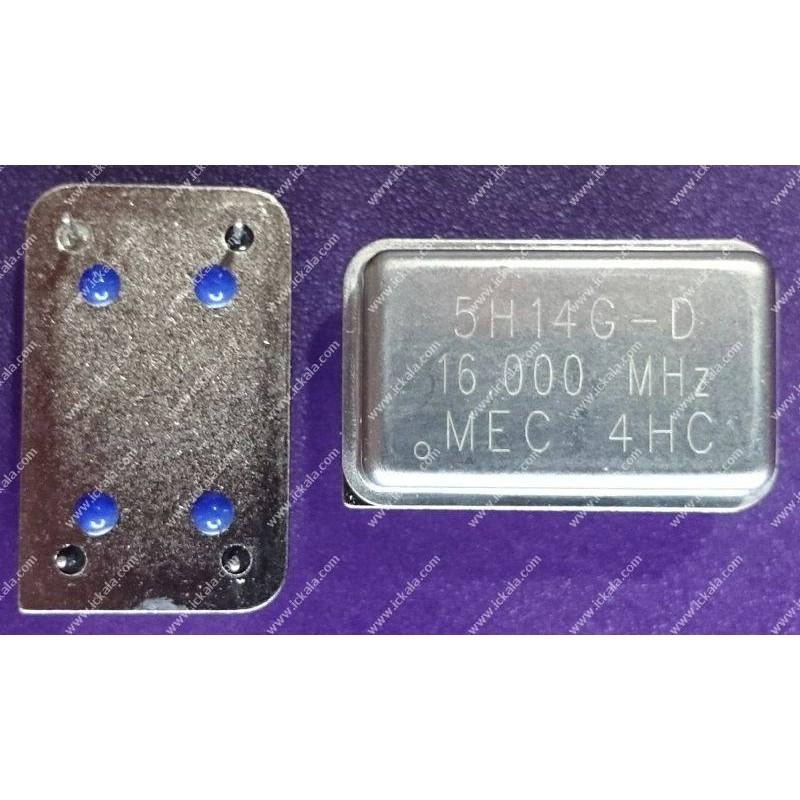 5H14G-D-16.000