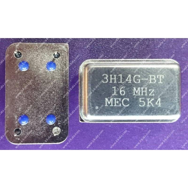 3H14G-BT-16.000