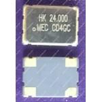 3HK57-CT-24.000
