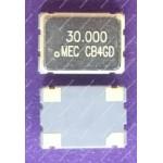 5SWO-CT-30.000
