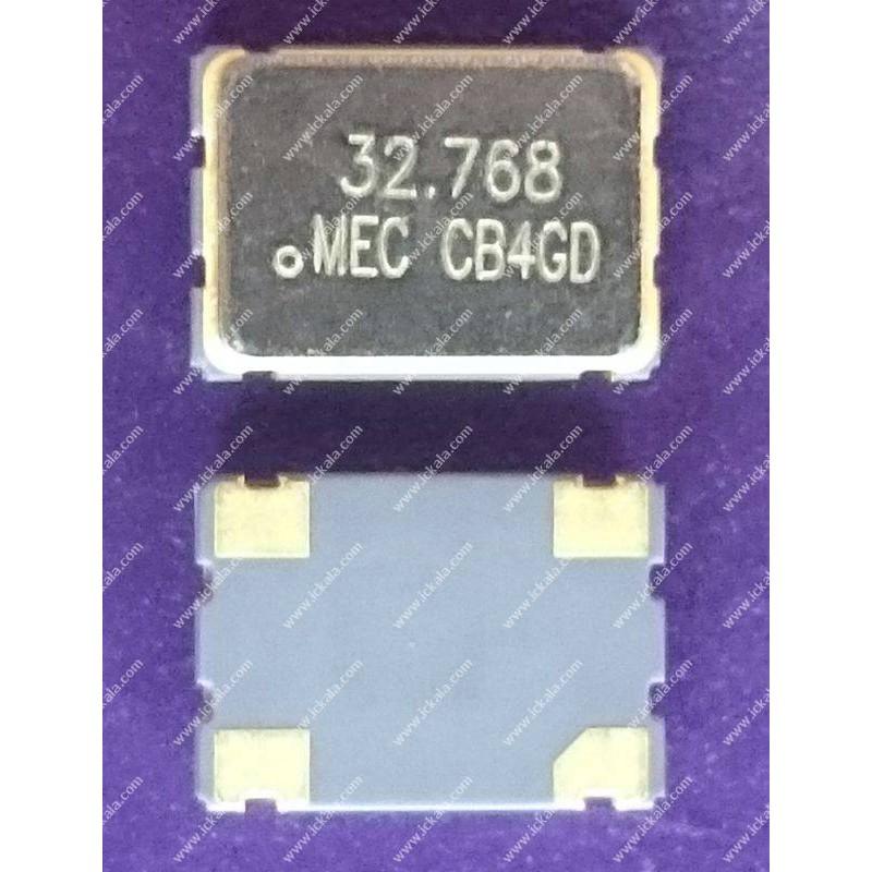 5SWO-CT-32.768