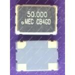 5SWO-CT-50.000