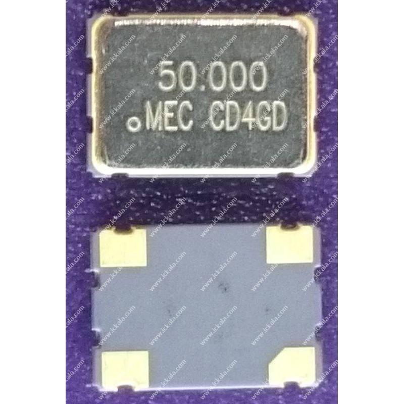 3SWO-CT-50.000