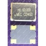 3HK57-CT-60.000