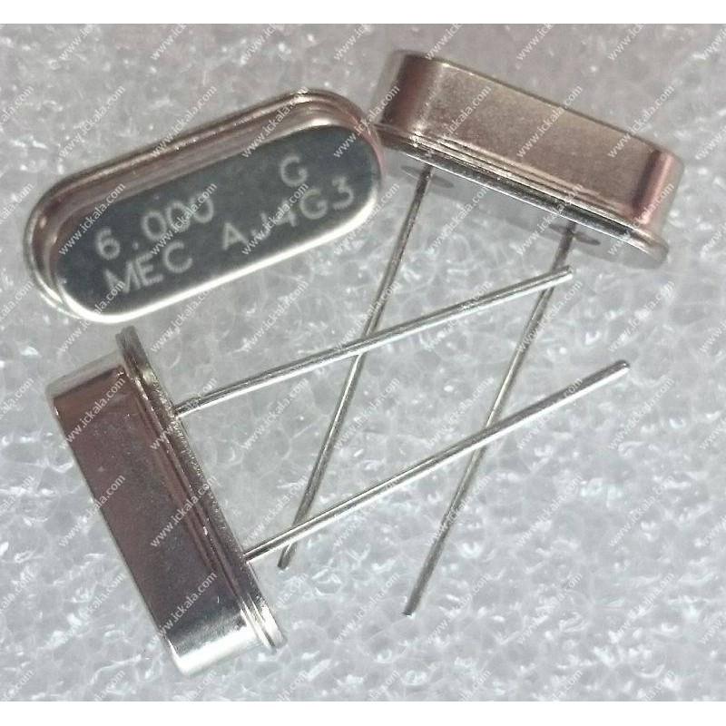 HUSG-6.000-18P-30/30Y