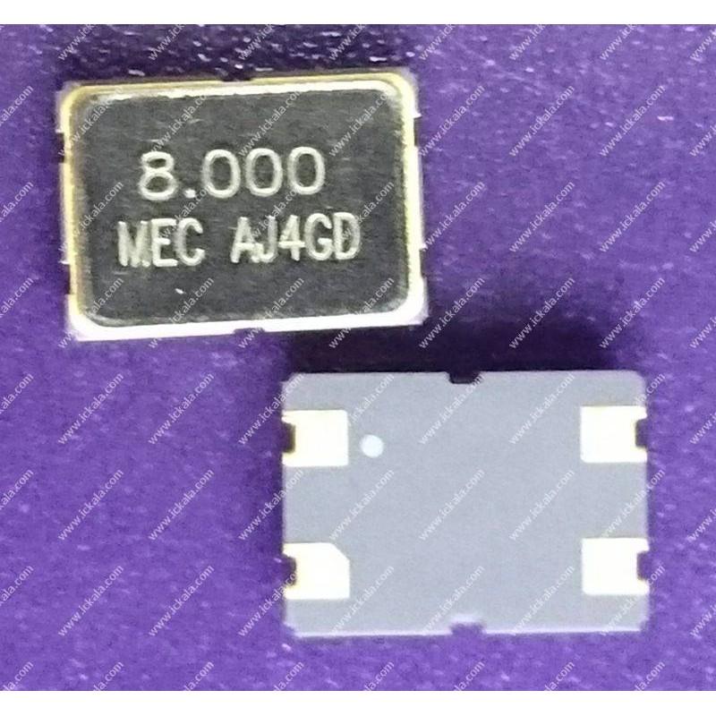 MQ-8.000-18P-30/30Y