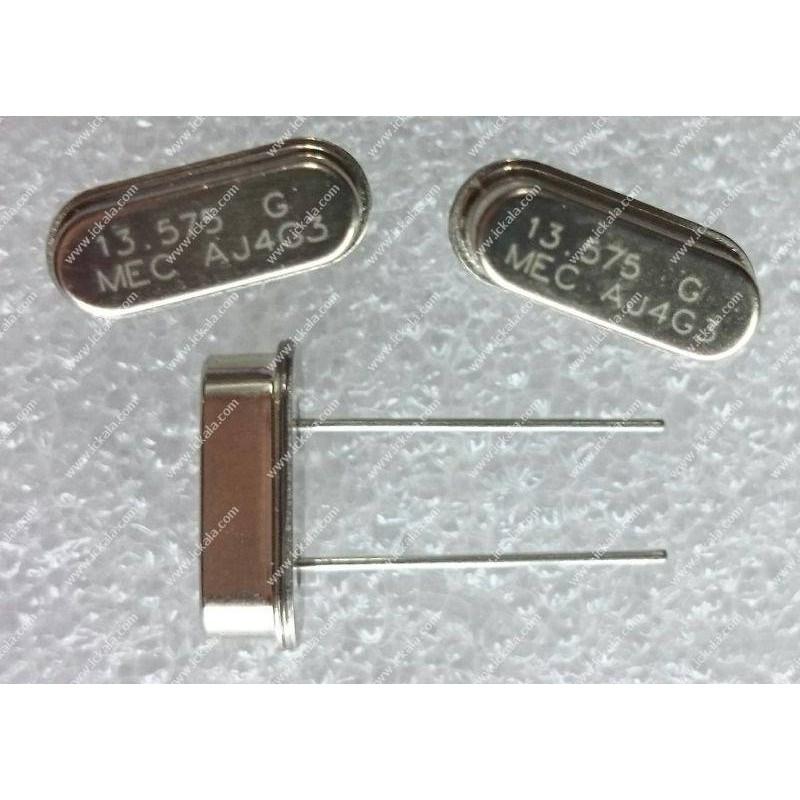 HUSG-13.575-18P-30/30Y