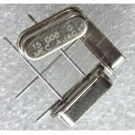 HUSG-15.000-18P-30/30Y
