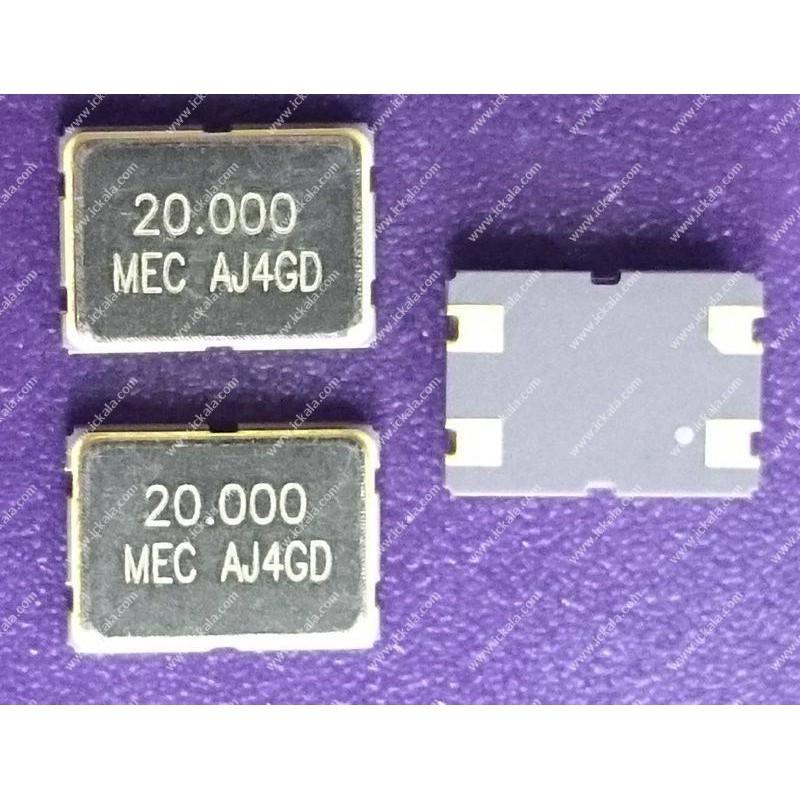 MQ-20.000-18P-30/30Y