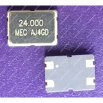 MQ-24.000-18P-30/30Y